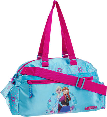 Disney Frozen Kindertasche
