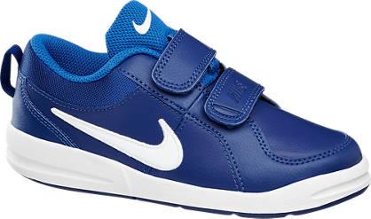 NIKE Kék PICO 4 (TDV) sneaker