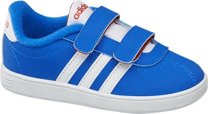 adidas neo label Kék neo label VL COURT CMF INF sportcipő