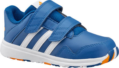 adidas Performance Klettschuh SNICE 4 CF I