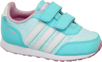 adidas neo label Klettschuh VS SWITCH INF