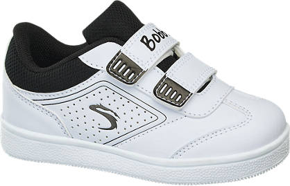 Bobbi-Shoes Klettschuh