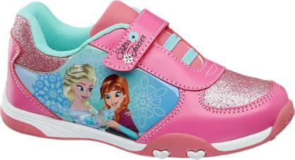 Disney Frozen Klettschuh