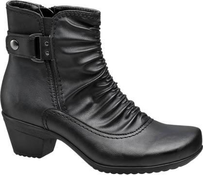 Easy Street Komfort Støvlet