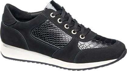 Medicus Komfort sneaker