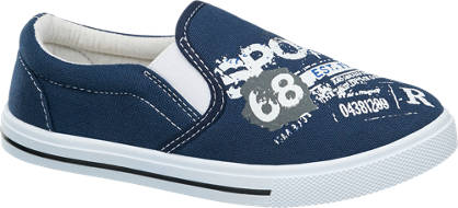 AGAXY Kućne cipele