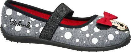 Minnie Mouse Kućne cipele