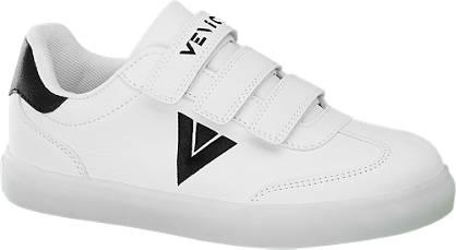 Venice LED Sneaker