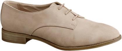 Graceland Lace-up Shoes