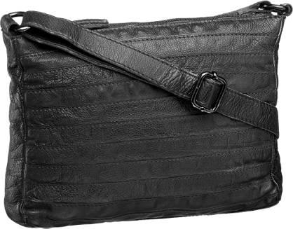 5th Avenue Ladies Cross Body Bag
