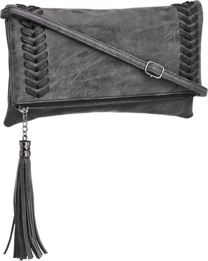 Graceland Ladies Clutch Bag
