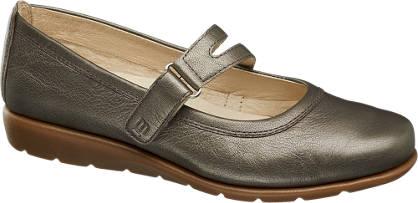 Medicus Bar Shoes