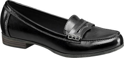 Graceland Formal Loafer