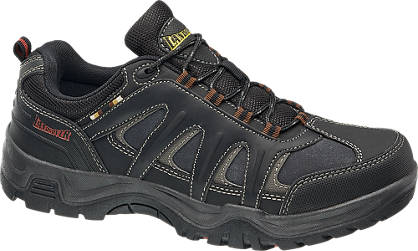 Landrover Casual Lace-up Hikers