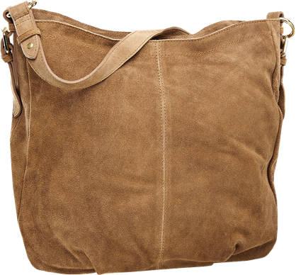 5th Avenue Lædertaske