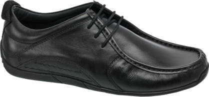Claudio Conti Casual Lace-up Shoes