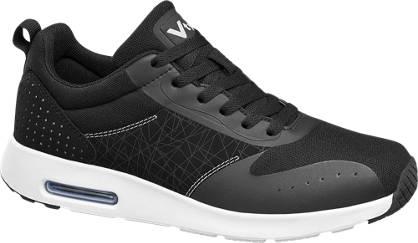 Vty Légpárnás sneaker