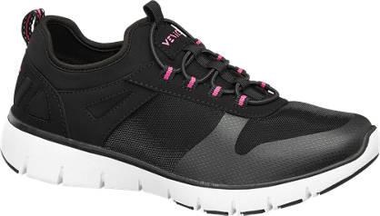Venice Lightweight Sneaker - Memory Foam