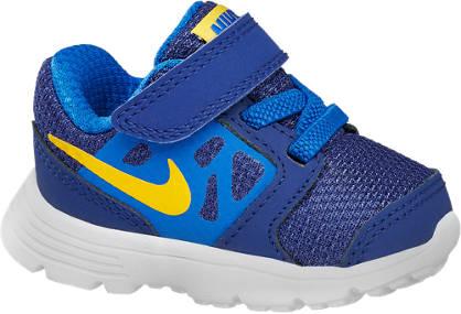 NIKE Lightweight Sneaker Downshifter 6 TD