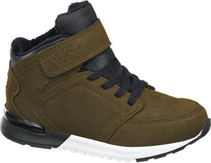 Vty Lightweight magasszárú cipő