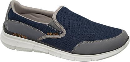 Venice Lightweight slipper