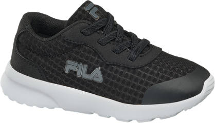 Fila Lightweight sportcipő