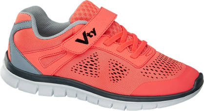 Vty Lightweight sportcipő