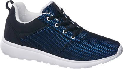 Vty Lightweigth Sneaker