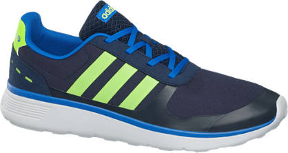 adidas neo label Lite Runner