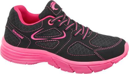 Graceland Lény sneaker