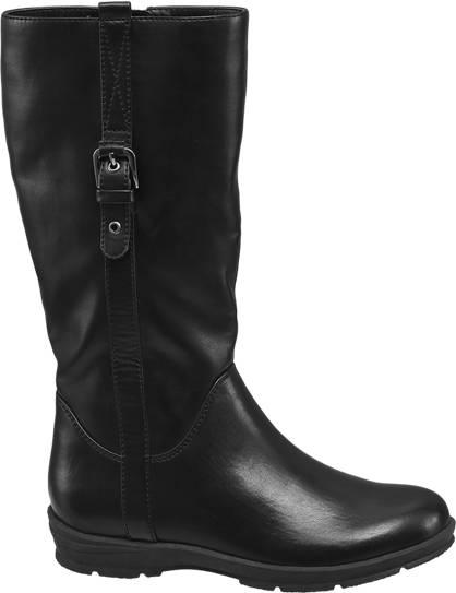 AGAXY Long Leg Boot