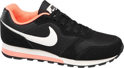 Nike MD Runner 2 Damen Sneaker