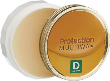 MULTIWAX bőrápoló (6600Ft/l)