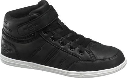 Memphis One Magasszárú  cipő
