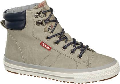 Venice Magasszárú sneaker