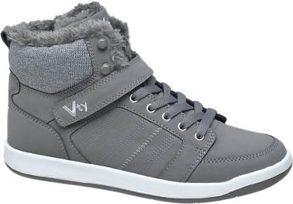 Vty Magasszárú sneaker