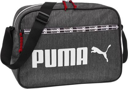 Puma torba Puma Campus Reporter