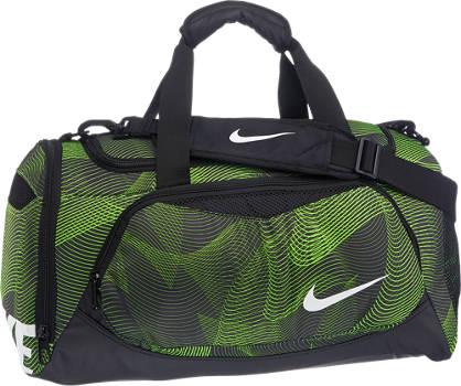 NIKE torba sportowa Nike