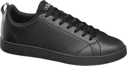 adidas neo label buty damskie Adidas Advantage Clean