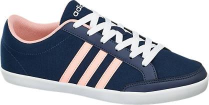 adidas neo label buty damskie Adidas D Summer W