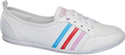 adidas neo label buty damskie Adidas Piona W
