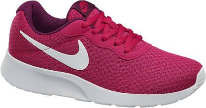 NIKE buty damskie Nike Tanjun