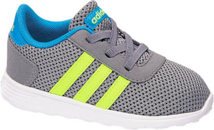 adidas neo label buty dziecięce Adidas Lite Racer