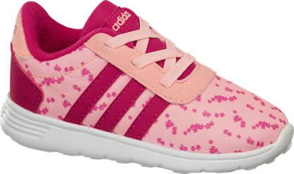 adidas neo label buty dziecięce Adidas Lite Racer INF