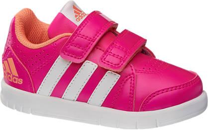 adidas Performance buty dziecięce Adidas Lk Trainer 7 Cfi