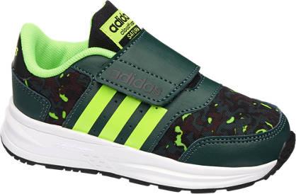 adidas neo label buty dziecięce Adidas Saturn Cmf Inf