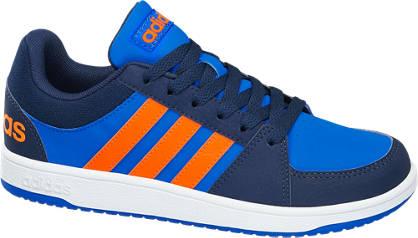 adidas neo label buty dziecięce Adidas Vs Hoops K