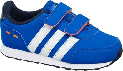 adidas neo label buty dziecięce Adidas Vs Switch