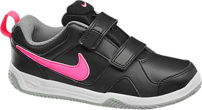 NIKE buty dziecięce Nike Lykin 11