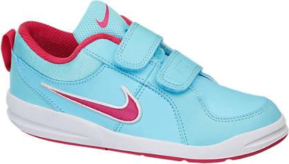 NIKE buty dziecięce Nike Pico 4